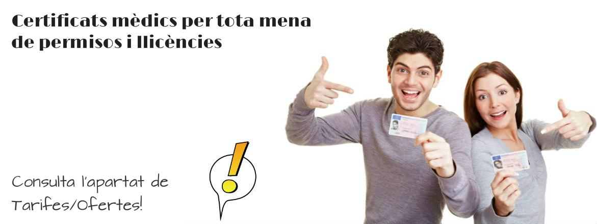 DESCOMPTES EN TOTS ELS SERVEIS